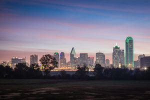 Dallas Travel Photography by Mark Alberts