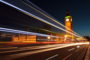 London Travel Photography by Mark Alberts