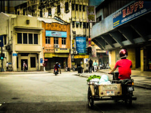 Malaysia Travel Photography by Mark Alberts